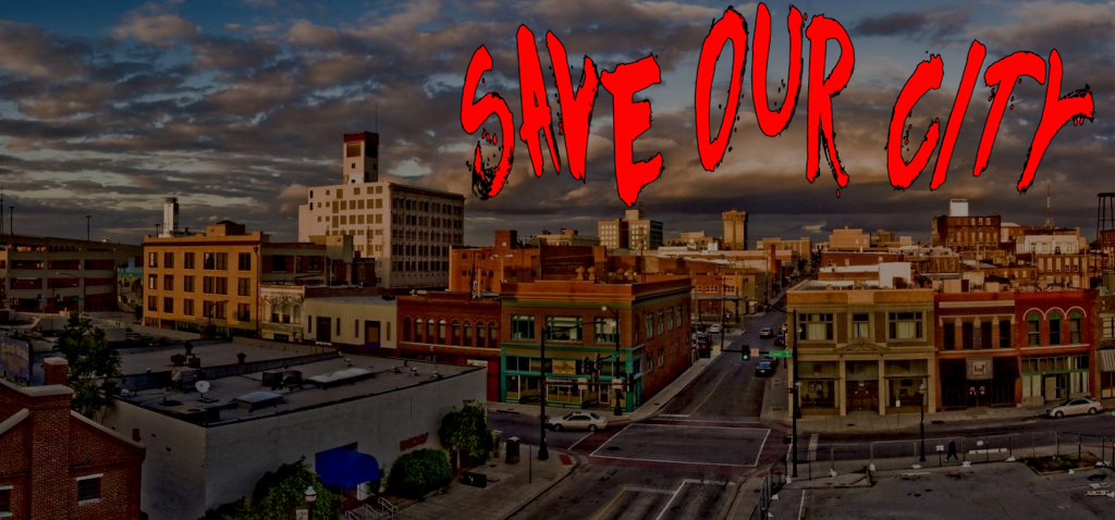 save-our-city-revival-springfield-mo